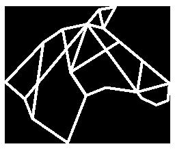 dark-horse-logo-small
